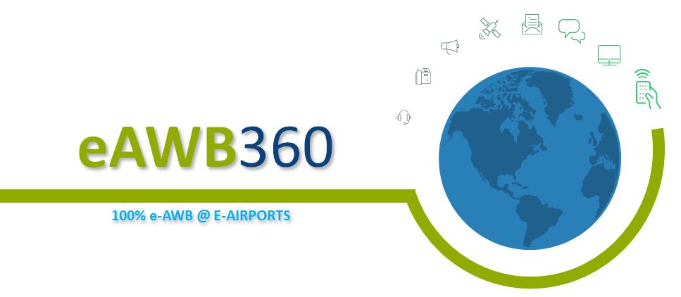 eawb360-logo-1