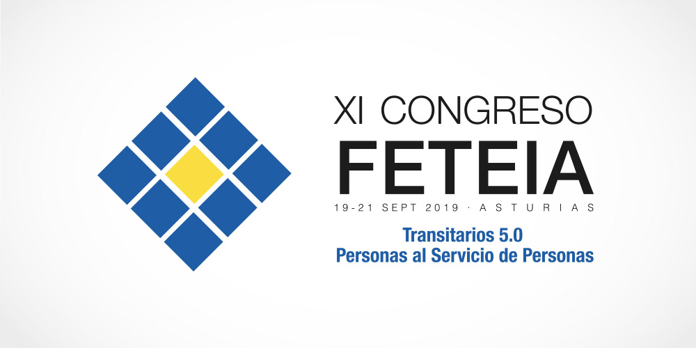 congreso-feteia-blog-1000x500-1