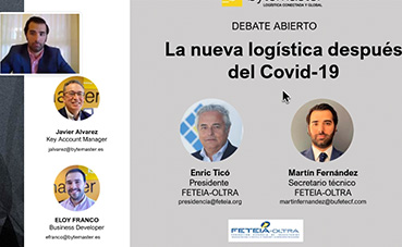 noticia_feteia_webinar