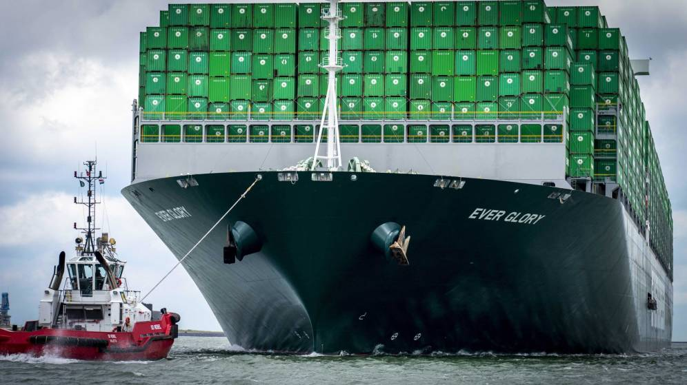 la-idea-espanola-de-5-desconocidos-que-va-a-ahorrar-millones-a-los-buques-mercantes