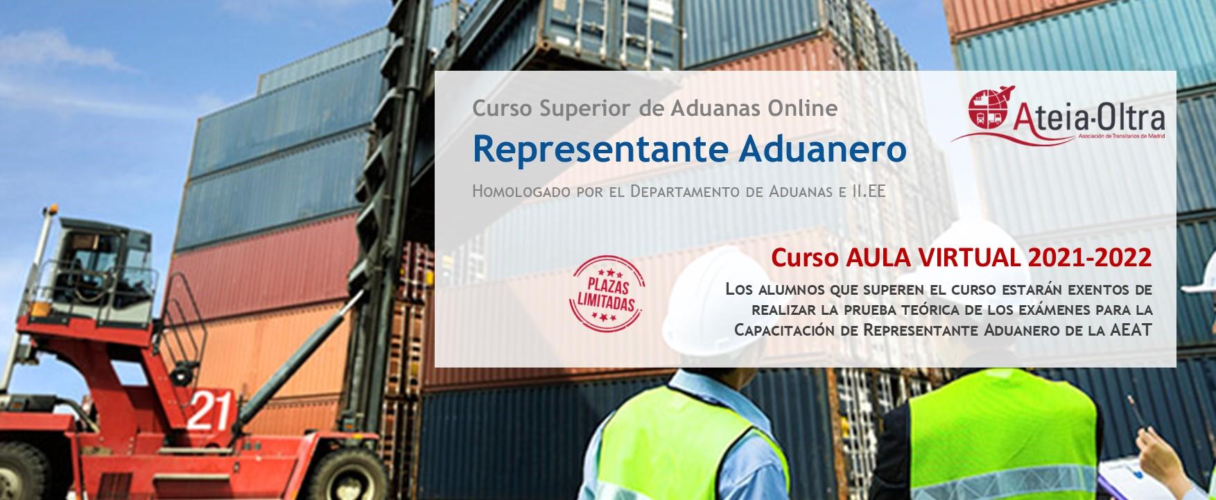 representante-aduanero-madrid-2021-2022